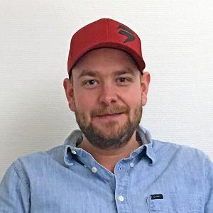 Emil Jakobsson
