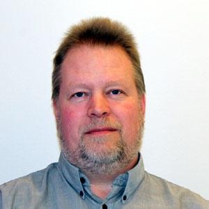 Lennart Manhem